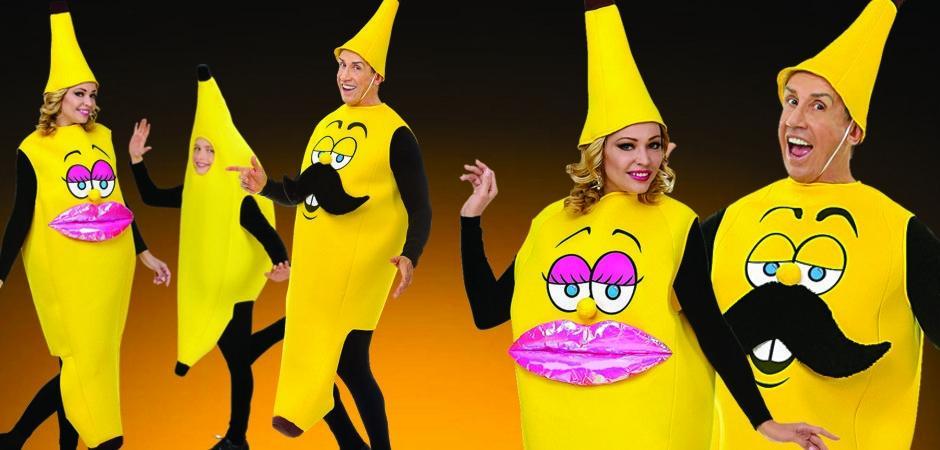 pustni kostumi za banane_4