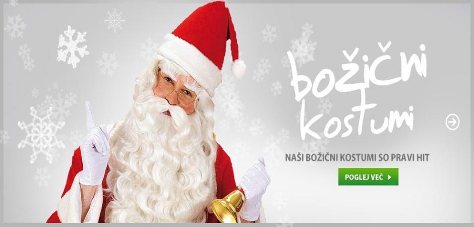 Brada za Božička_2