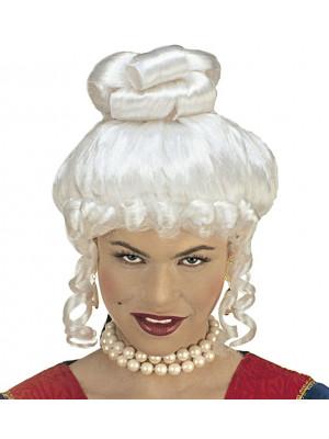 Lasulja Countess Jolanda