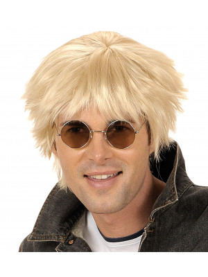 Lasulja Beat Blond