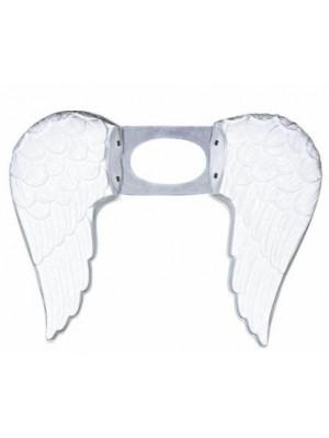 Krila za Angela Bela