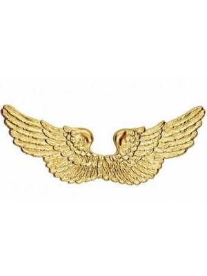 Krila za Angela Zlata