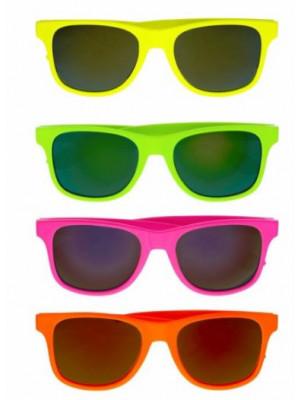Očala Neon