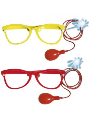 Očala Maxi s Pršilko