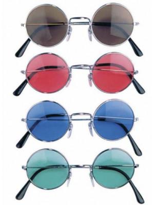 Očala Lenonke