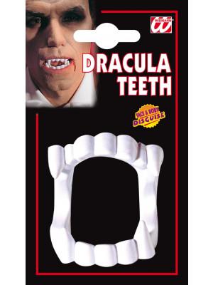 Zobje za Vampirja