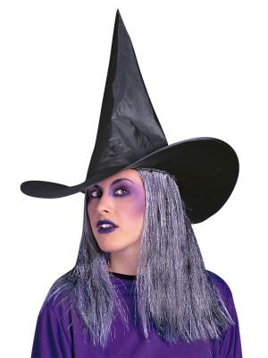 Klobuk za Čarovnico z Lasmi Odrasli