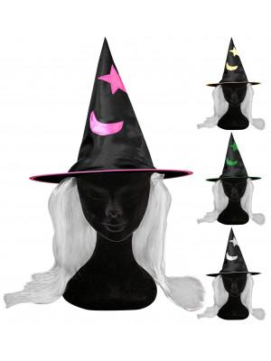 Klobuk za Čarovnico z Lasmi Otroški