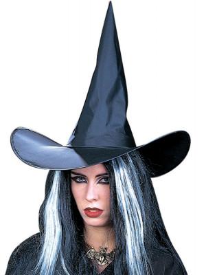 klobuk za čarovnico 5150