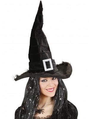 klobuk za čarovnico 5499