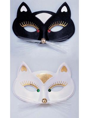 Krinka Mačka