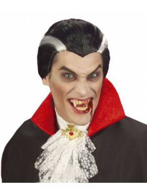 Lasulja Vampir