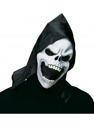 Maska Duh Svetleča