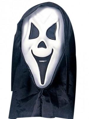 Maska Scary Duh