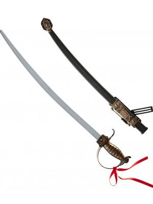 Meč Kraljevski z Okraski