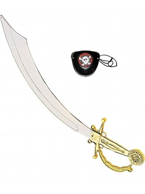 Meč za Gusarja s Prevezo za Oči