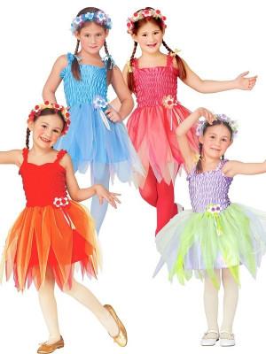Kostum Fairy Ballerina