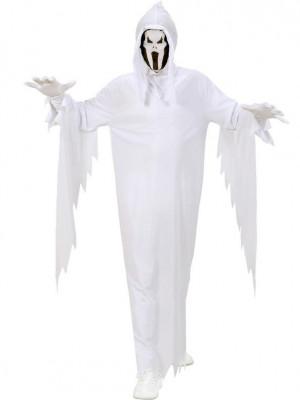 Pustni Kostum Duh CC