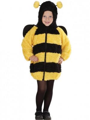 Pustni Kostum Fuzzy Čebela