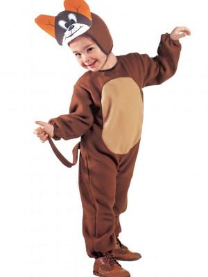pustni kostum miška 3603