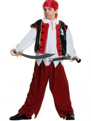 kostum za pirata 3847