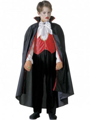Pustni Kostum Vampir