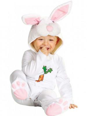 Pustni Kostum Poskočni Zajček BC