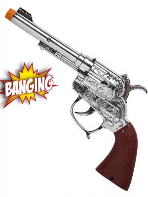 Pištola Kavboj