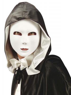 Maska Bela