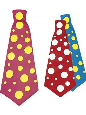 Kravata za Klovna