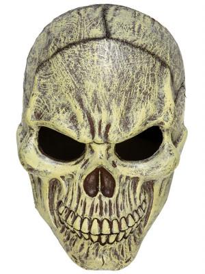Pustna Maska Lobanja