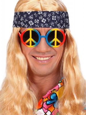 Očala Hipi
