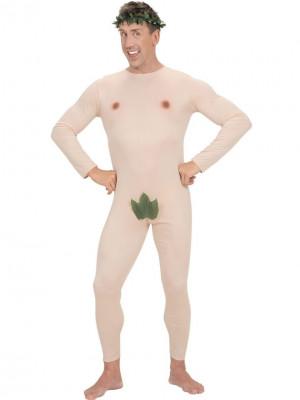 Pustni Kostum Adam
