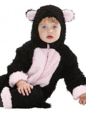 Pustni Kostum Fuzzy Muca