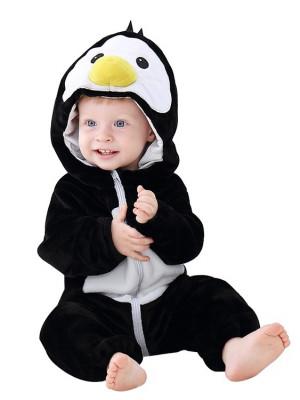 kostum za pingvina 74507