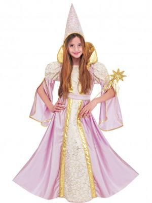 Pustni Kostum Fancy Fairy