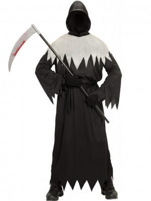 Pustni Kostum za Hudiča Demon
