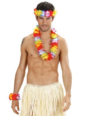 Havaji Set