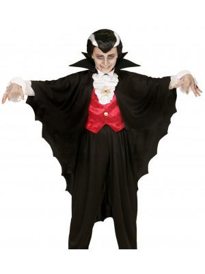 Ogrinjalo za vampirja 3582