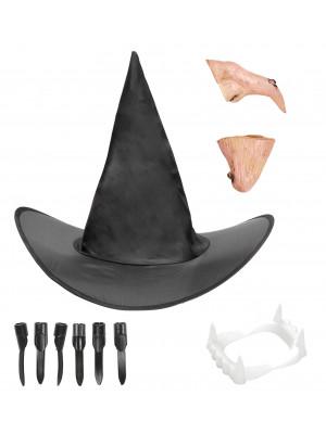 Set Čarovnica