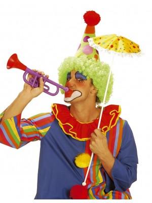 Trompeta za Klovna