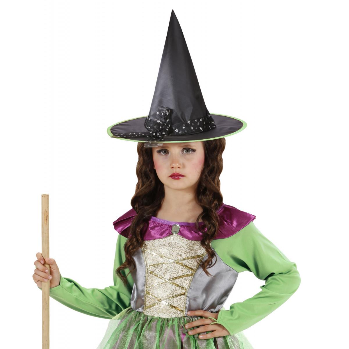 kloobuk za čarovnico 9425