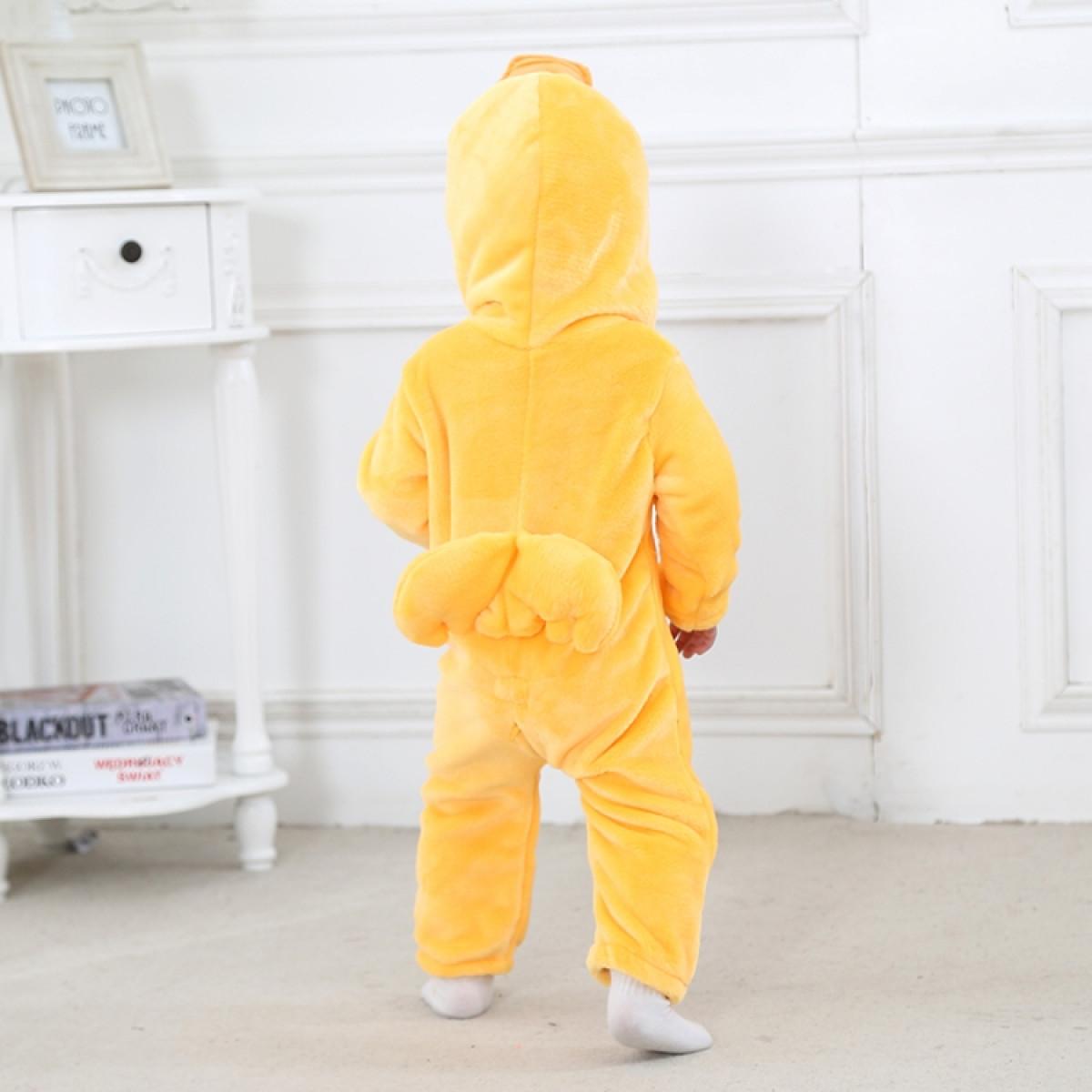kvaliteten kostum račka 74503