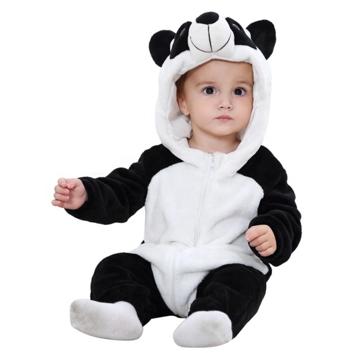 Kostum za Pando 74504