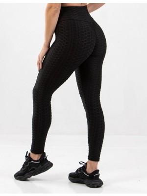 Ženske Legice Cloe Anti-Cellulite