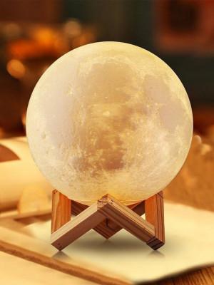 LED Svetilka Luna