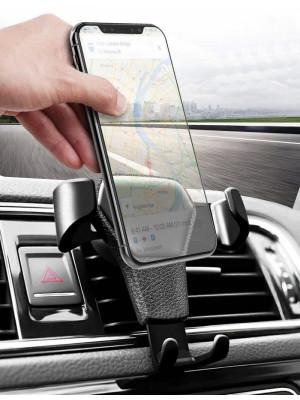 Avtomobilsko Držalo za Telefon Flow