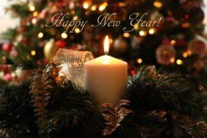 Kako praznujemo novo leto po svetu?